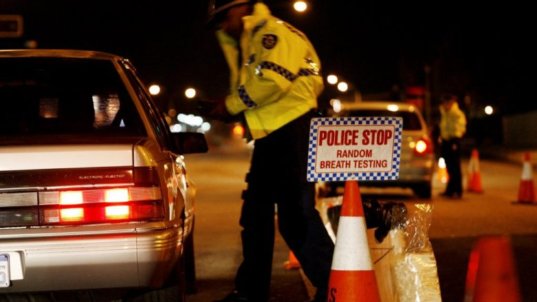 Georgiadis Lawyers are criminal defence solicitors and barristers for drink driving and drug driving in Adelaide.
