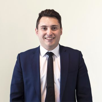 Adelaide Corporate Lawyer - Georgiadis Lawyers - Anastaci Karatassa