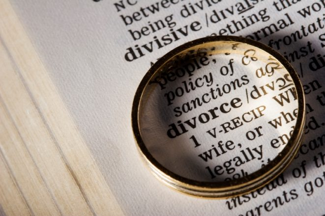 Georgiadis Lawyers assist with divorces, de-facto relationship breakdowns, property settlements and more