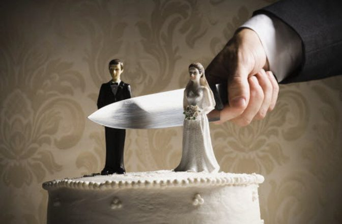 Lawyer for spousal maintenance and alimony Adelaide