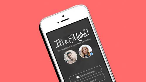 today fm online dating