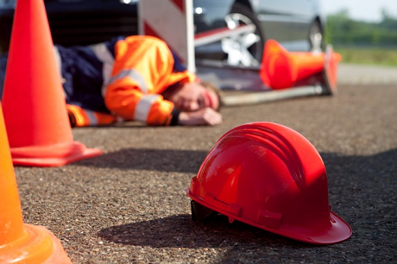 Adelaide work injury compensation lawyers